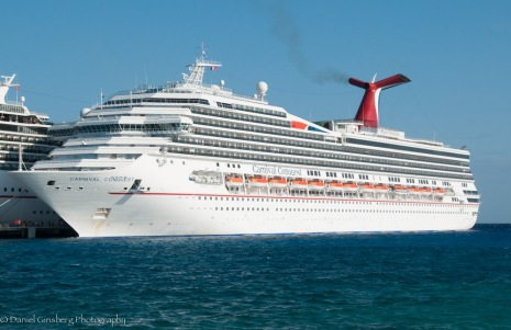 20120424_new-orleans-cruise_0092