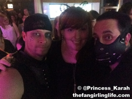 My 50 Shades of BSB threesome with Brian and AJ