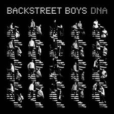 """Review: @BackstreetBoys' """"DNA"""" is the definition of perfection … and my life will never be the same"""