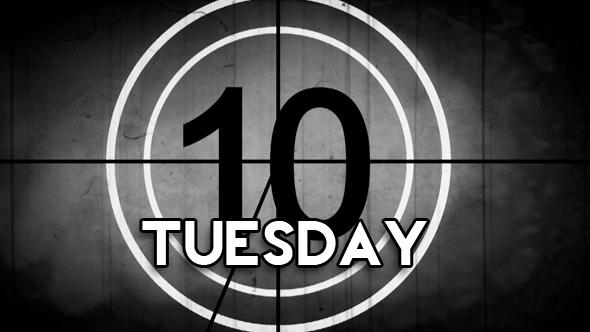 tuesday-10