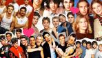 Playlist: Top 20 @OneDirection songs – The [Backstreet Boys